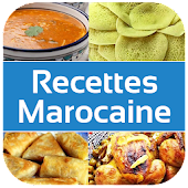Recettes Marocaine