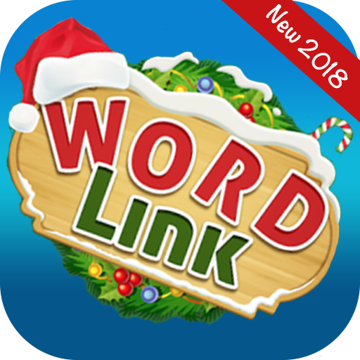 Word Link 2.5.7 for Android - Download