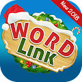 Word Link – Game Play New 2018