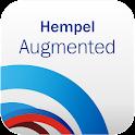 Hempel Augmented icon