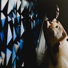 Wedding photographer Mike Rodriguez (mikerodriguez). Photo of 16.05.2017