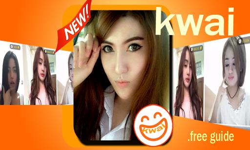 New Kwai pro Guide