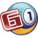 GamePoint Flash Enabler