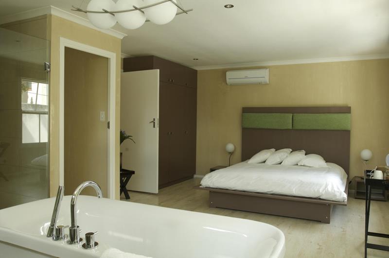 Dove dormire a Cape Town, hotel economici