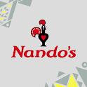 Nando's icon