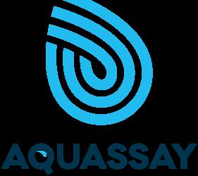 aquassay-logo