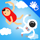 Bounce With Me (game)
