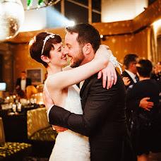Wedding photographer Saja Seus (sajaseus). Photo of 25.12.2015