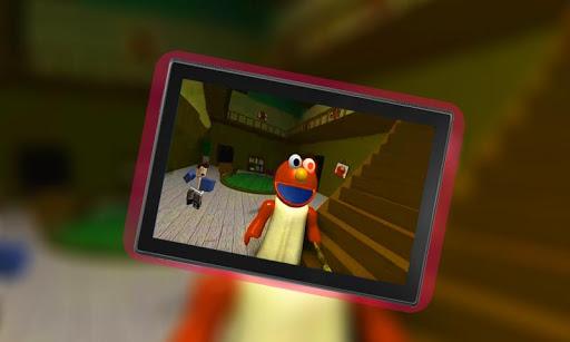 Mod Piggy VS roblx's Puppet ending Royale Robux's android2mod screenshots 1