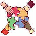 Tevkifat Hesaplama icon