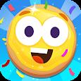 Cookie Pop icon