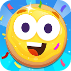 Cookie Pop 1.0.1