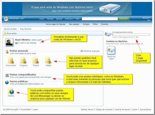 FireShot capture #15 - 'Windows Live SkyDrive beta' - cid-5d46570095bcb829_skydrive_live_com_home_aspx