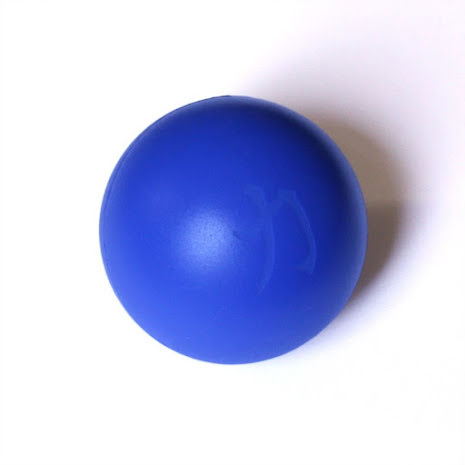 Lacross boll