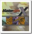 Mastercam Free Tutorial
