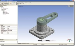 CAD/CAM/CAE Links: Free Tutorial: Software Download