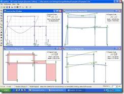 2d Frame Analysis Software Free   Allcanwear org