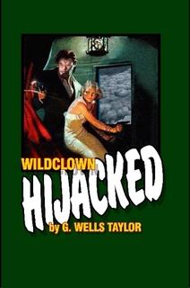 WildClownHijacked.jpg