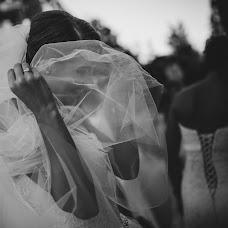 Hochzeitsfotograf Vitaliy Vitleo (vitleo). Foto vom 08.02.2017