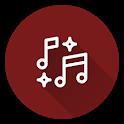LMR - Loyalty Free Music icon