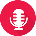 voice changer 2017 icon