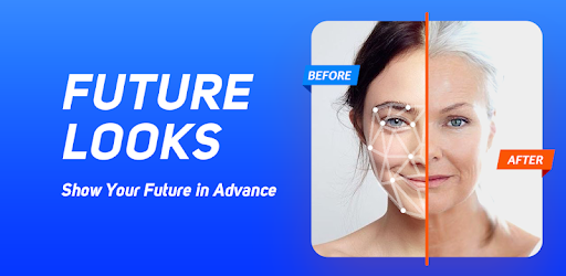 Test Future - Aging Face,Palm Scanner,Baby Predict - Apps on