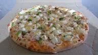 Da Pizza Corner photo 2