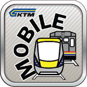 KTMB-MobTicket