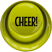 Cheer Button HD