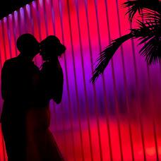 Vestuvių fotografas Ernesto Michan (Quitin). Nuotrauka 11.05.2019