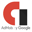 AdMob Professional Guide