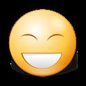 Funny Jokes - Humor icon