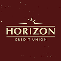 Horizon Mobile Banking icon