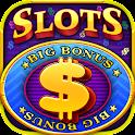 Big Bonus Slots - the 4th Reel icon