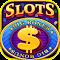 Big Bonus Slots file APK Free for PC, smart TV Download
