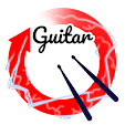 Drum Loops .. file APK for Gaming PC/PS3/PS4 Smart TV