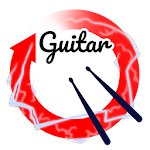 Drum Loops for Guitar 2.5