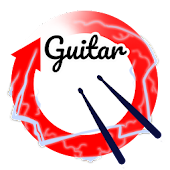 Drum Loops for Guitar