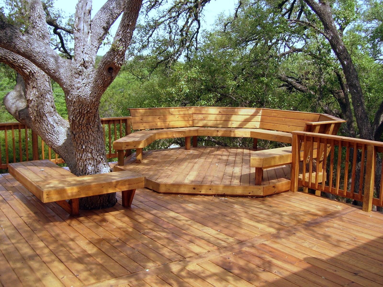 wood-deck.jpg