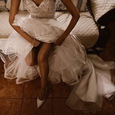 Wedding photographer Janet Marquez (janetmarquez). Photo of 13.07.2017