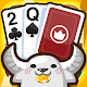 Dummy ดัมมี่ - Casino Thai Android apk