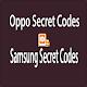 Mobile Secret Codes Download on Windows