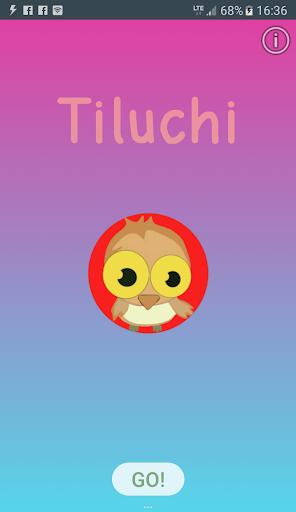 Tiluchi apkdebit screenshots 5