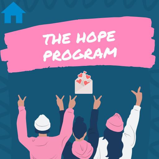 The Hope Program