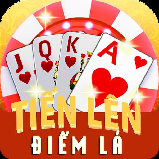 Tien Len - Diem La - Thirteen 2018