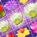 Blossom Star icon