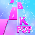 Kpop Piano Games: Music Color Tiles apk