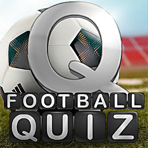 Football Quiz - Logos & Teams