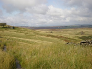 Photo: PW - Perceiving Wuthering Heights (Whithins)