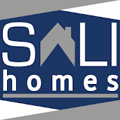 Sali Homes Real Estate